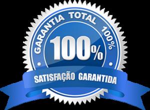 certificado- de-garantia
